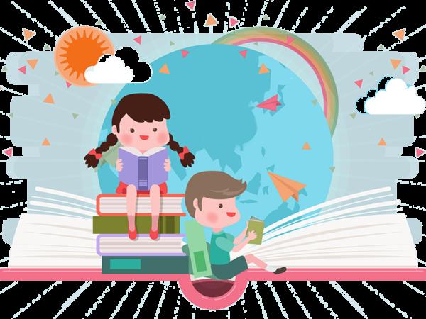 Книги прочитанные в 2018 году