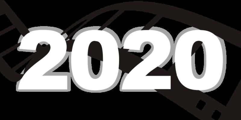 Фильмы которые я смотрел 2020